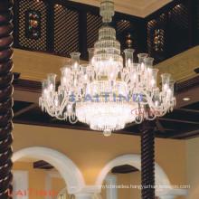 Moroccan grass chandelier antique white chandelier