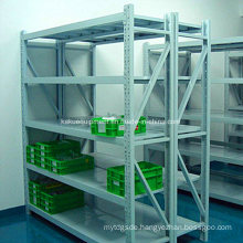 Warehouse Storage Medium Duty Shelf
