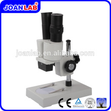 JOAN Labor Olympischen Stereomikroskop-Hersteller