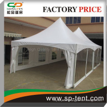 outdoor marquee tent rental High Peak 20x40 for sale
