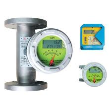 Digital air rotameter price