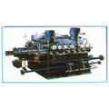 Type High-pressure Boiler Feed Pump