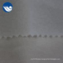 100% Polyester Loop Brushed Tricot Lining Pile Loop fabric sofa velvet