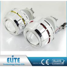 La qualité de luxe Ce Rohs a certifié le diffuseur mené de lentille de projecteur en gros