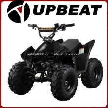 Upbeat 110ccm ATV