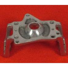 Hot! Aluminium Precision Casting Lost Wax Casting