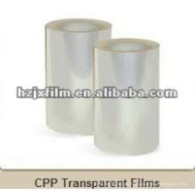 CPP-Film