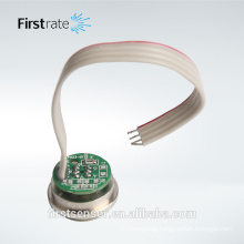 FST800-14 Final Factory Economical Compact Diffused Silicon Core Sensor