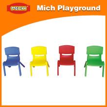 Nice Preschool Plastic Kids Chair (1212B)