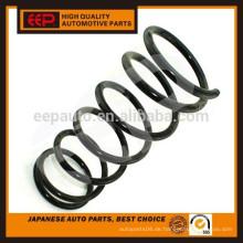 Spiralfeder für Patrouille Y60 Hintere Spulenfeder 55020-08J00 Autoteile