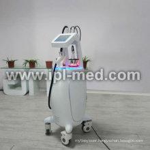 China Body Slimming Beauty Machine