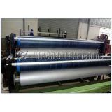 HC-L Facial Tissue Paper Making Machine