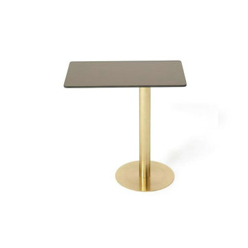 Flash Rectangle Table Estate Couchtisch
