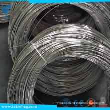 201 1,0 мм Нержавеющая сталь с прокладкой из нержавеющей стали для винтов по цене