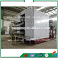 China Tea Leaves Freeze Dry Machine,Flower Freeze Dry Machine