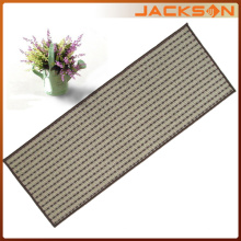 Wholesale Kitchen PP Floor Carpet
