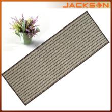 Wholesale Cozinha PP Floor Carpet