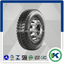 Container Truck Tire wholesale