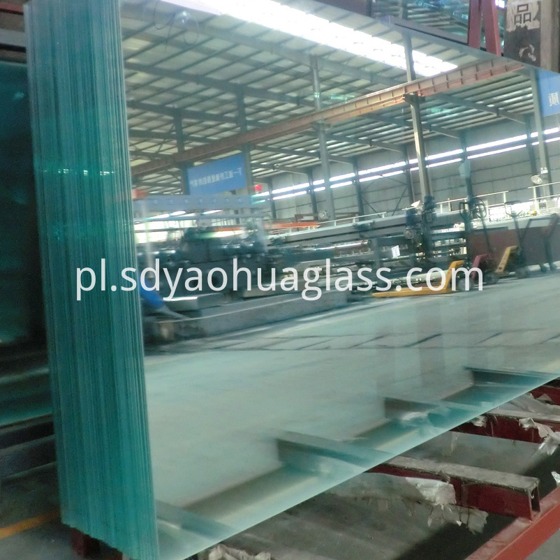 Tempered Glass 8 1