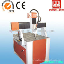 6090 cnc woodworking cnc router