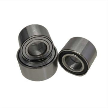 Rodamiento de cubo de rueda KOYO DAC34640037