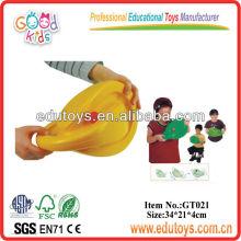 Ensemble de jouets en plastique pour enfants Toy Balance
