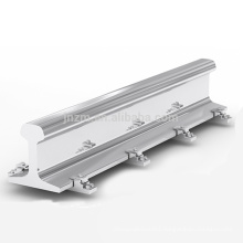 tram rail, railway steel,china steel rail