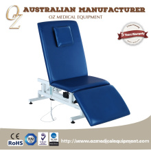 Chiropractic Table Physiotherapy Bed Medical Examination Table
