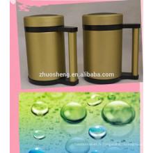 acier inoxydable de qualité supérieur 500ml ventouse ZS5-215