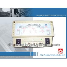 ascenseur interphone pour kone / ascenseur pièces pour /mechanical vente pièces de rechange