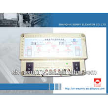 Levante o intercomunicador para kone / elevador peças para venda /mechanical peças de reposição