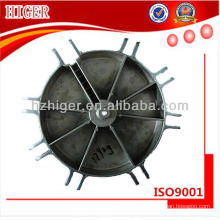 custom made Iron casting part/sand casting iron