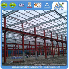 Economical new design aluminum alloy window warehouse building material