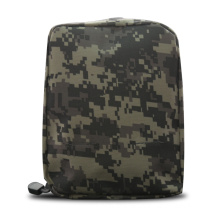 Military Airsoft Tactical Outdoor Sports Bag Medical Package Medical Kits Aid Pouch
