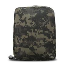Militärische Airsoft Sporttasche taktische Outdoor Gesundheitspaket medizinische Kits Hilfe Beutel