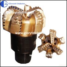 12 1/4′′Matrix Body PDC Oil Drill Bit