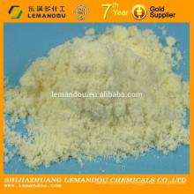 Отбеливающая глина (активированные глины)