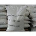 Fertilizer Mono Ammonium Phosphate Map 61-12 -00,