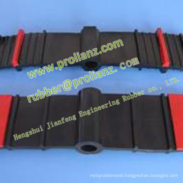 Hydrophobic Polymerrubber Water Stopper to Korea