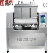 Machine de mélange de pâte à vide ZKHM-300