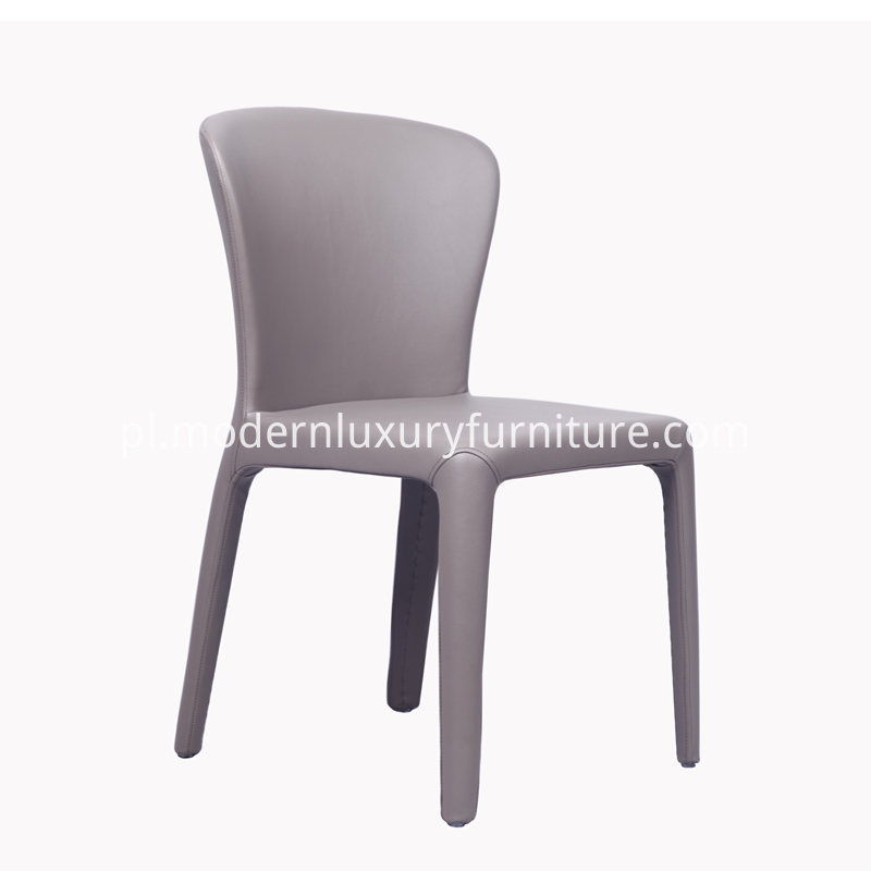 Cassina-369-HOLA-Dining-Chair