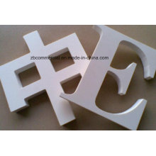 Celuka Board 4*8 PVC Foam Board