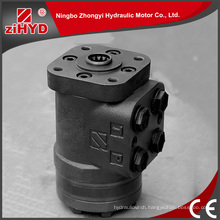 specialized supplier hydraulic steering system