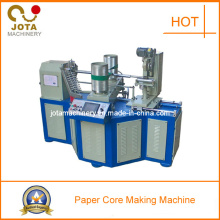 Spiral Toilet Paper Core Making Machine