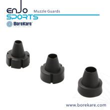 Borekare Gun Accessories Muzzle Guards