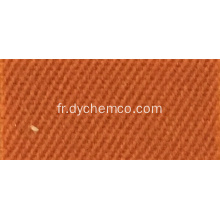Acid Orange 162 N ° CAS: 80042-43-9