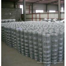Aluminium Schafzangenzaun / Gebrauchte Viehbestände / Viehzäune