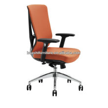 X3-21B-F best seller fabric office executive chair