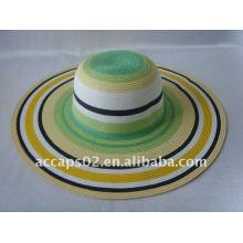 hat straw hats SH-220