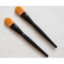 Outils de maquillage Private Label Sculpting Foundation Brush